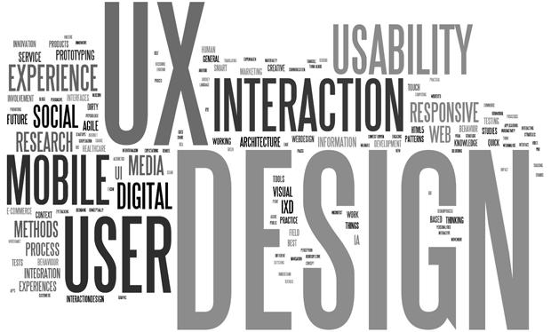 Професійні секрети по UX: правила F-паттерну