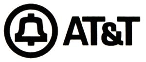 AT&T_logo_1969-1983