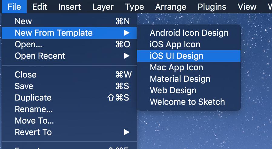 Screenshot 2015-11-06 22.43.05