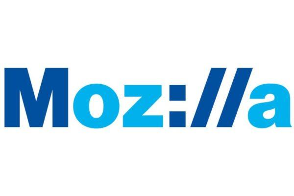 Новое лого Mozilla можеть быть вот таким :)