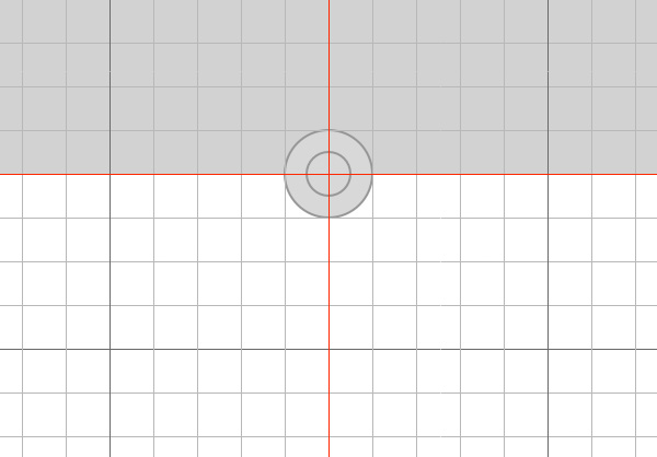 skech-creating-circles-2