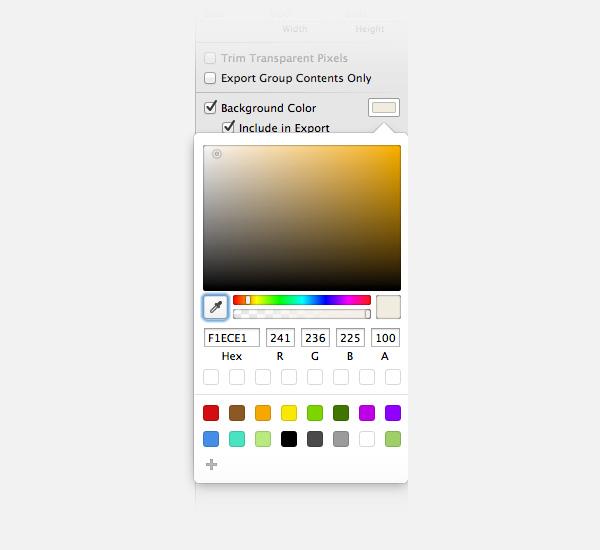 sketch-color-picker