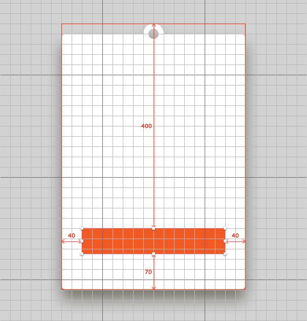 sketch-create-login-button