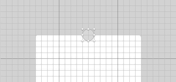 sketch-creating-circles