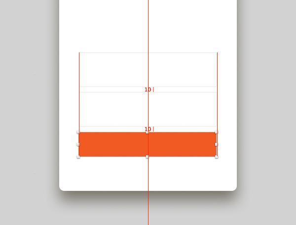 sketch-creating-input-fields