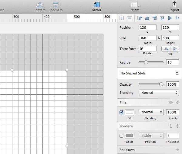 sketch-fill-radius