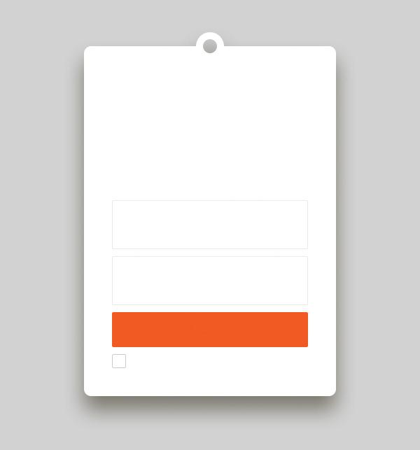 sketch-login-form