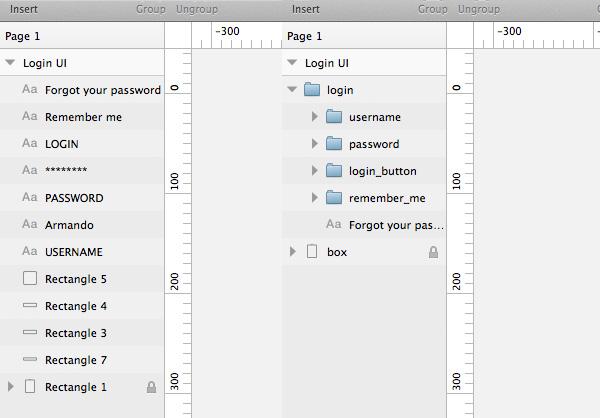 sketch-ui-organize-layers