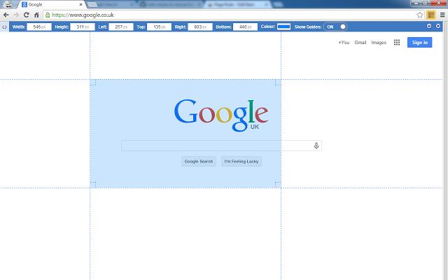 10 незамінних додатків веб-дизайнера для Chrome