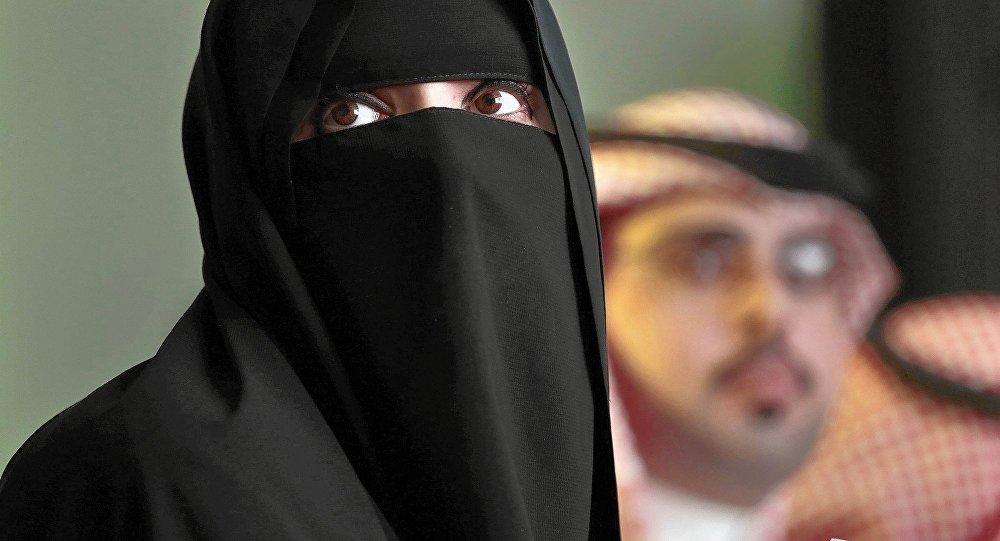 Каким должен быть дизайн эмодзи для мусульман?