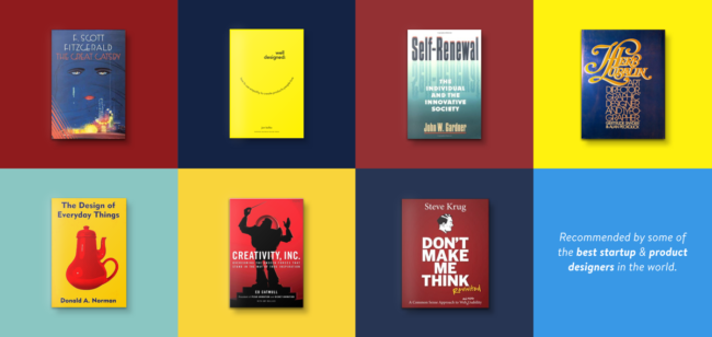 7-books