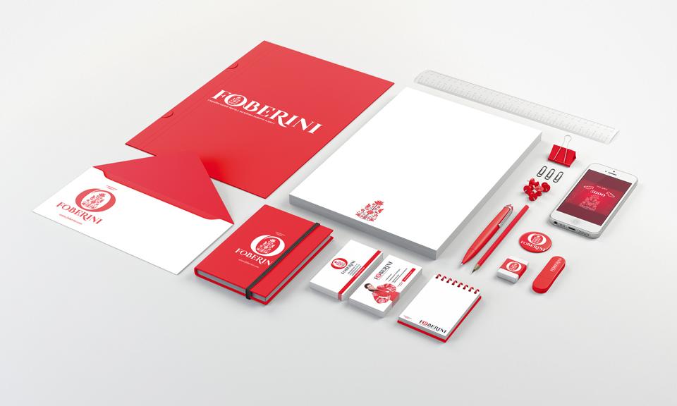 Суть дизайну в змінах, які примножують статки клієнтів і дизайнерів