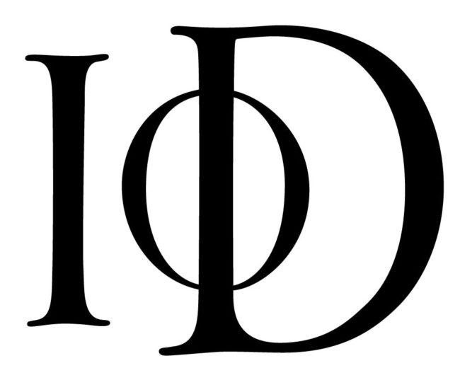 iod-logo-plain