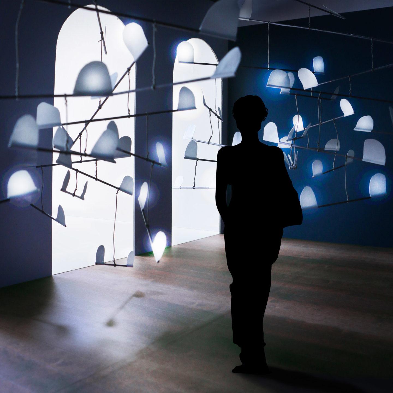 London Design Biennale 2016 стартовал: что там можно увидеть (Часть 2)
