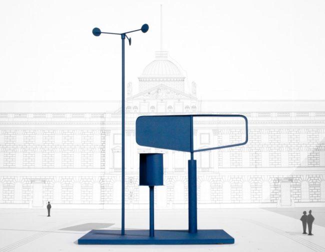London-Design-Biennale-2016-roundup_dezeen_1704_col_7-e1472810179661