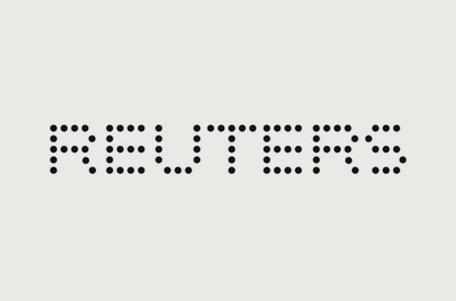 reuters-brand-logo-designed-1965-by-alan-fletcher
