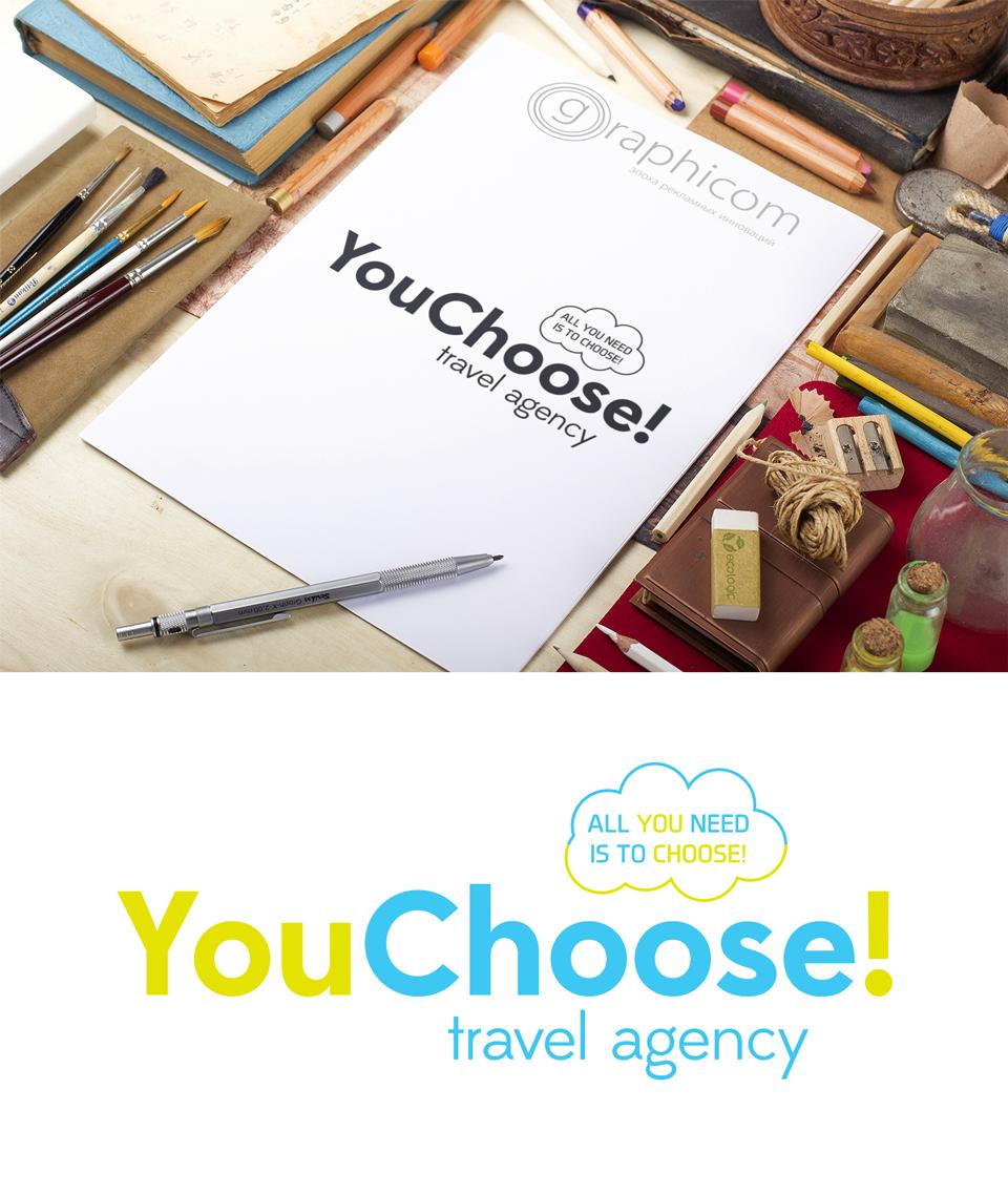 youchoose_logo