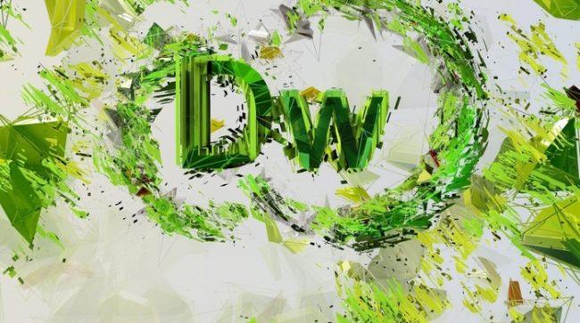 Adobe DreamWeaver CS 5