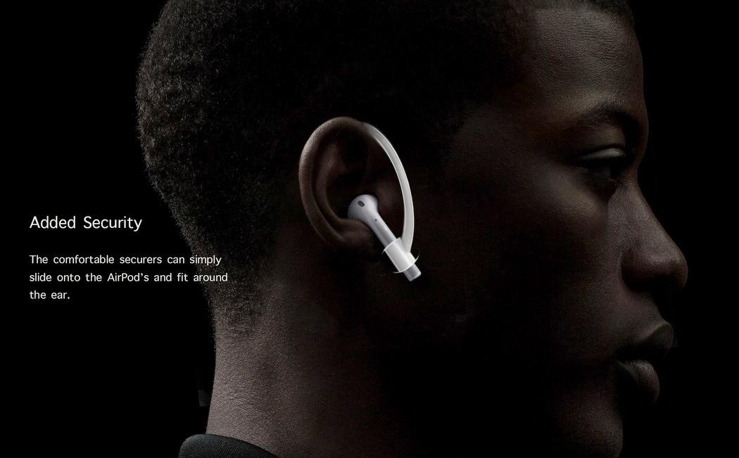 Як виправити навушники до iPhone 7: рішення