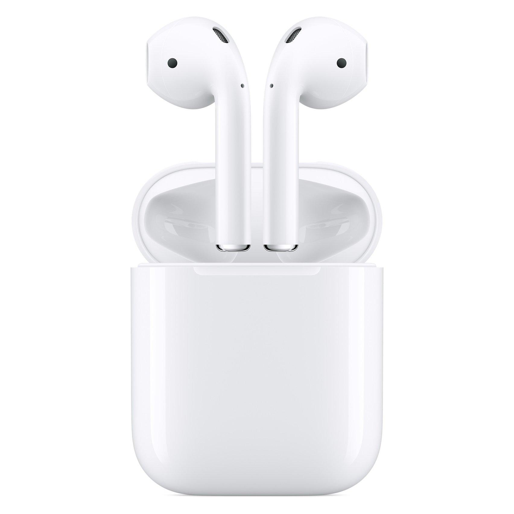 apple-wireless-airpods-headphones_dezeen_1