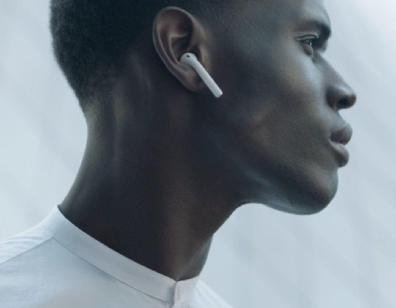 Обсирач 2: UX & нові навушники від Apple