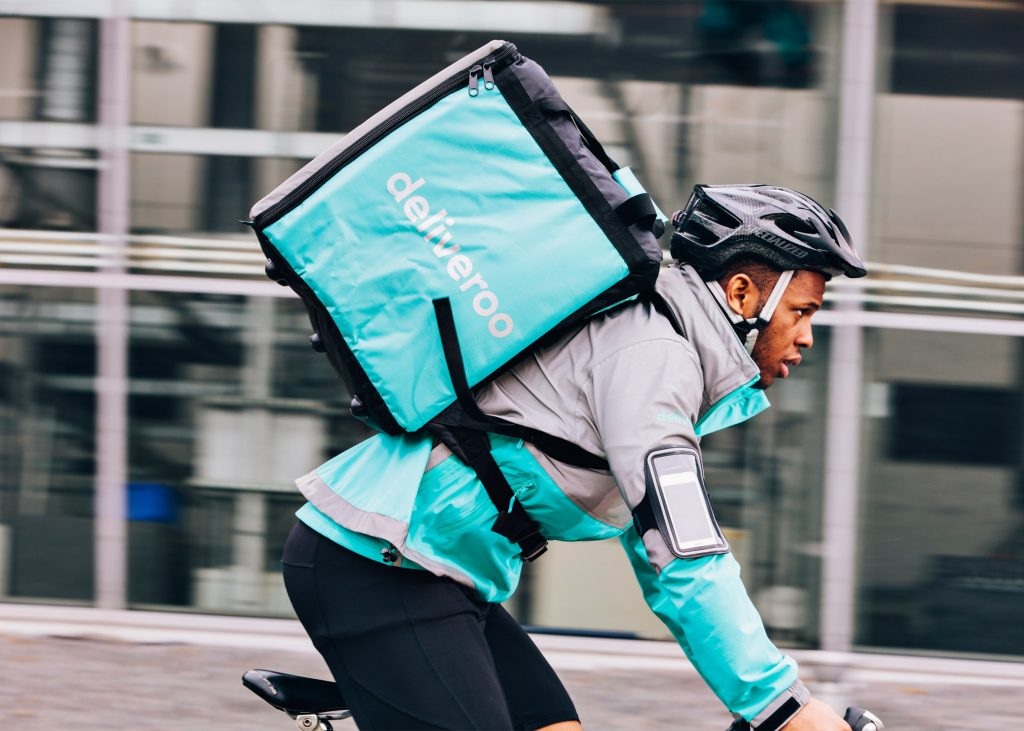 deliveroo-new-visual-branding-logo_dezeen_2364_ss_0-1024x731