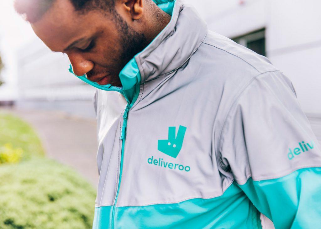 deliveroo-new-visual-branding-logo_dezeen_2364_ss_2-1024x731