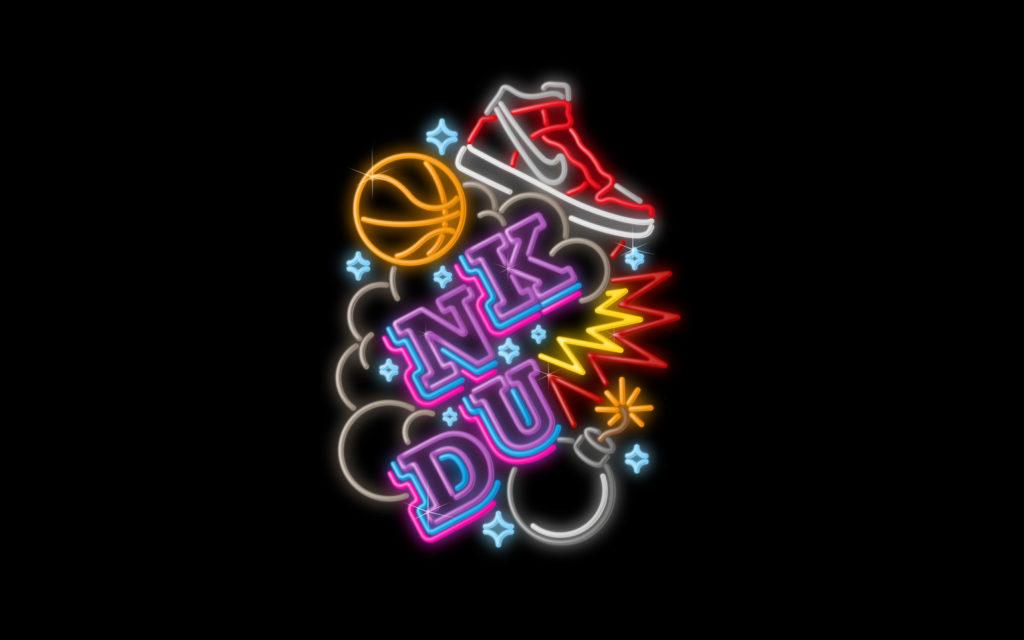 dunk_002_2-1540x963