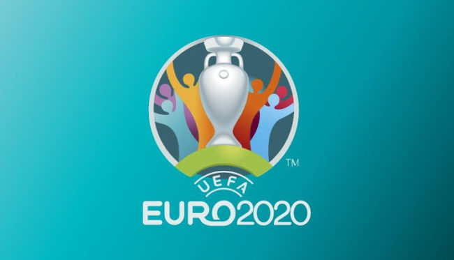 euro-2020-logo-1