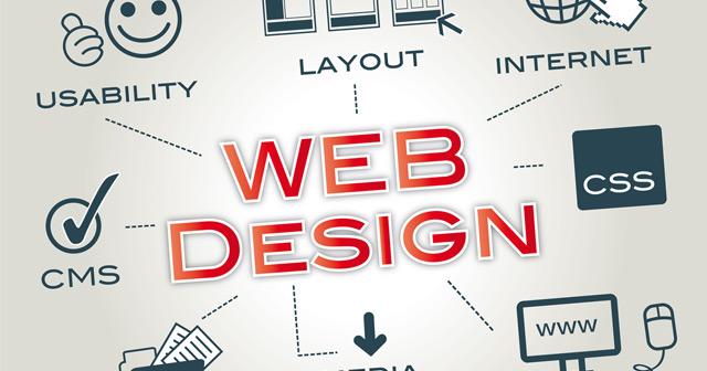 """""""Оно рендериться"""", или любимая отмазка веб-дизайнеров"""