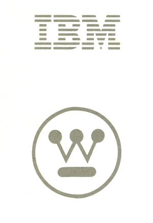 Що таке логотип