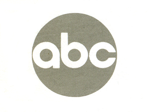 Що таке логотип поль ренд