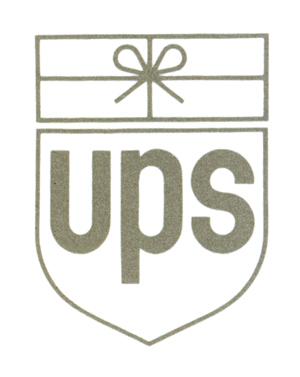 поль ренд про логотипи
