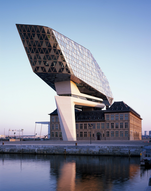 port-house-zaha-hadid-architects-antwerp-belgium-architecture_dezeen_2364_col_1