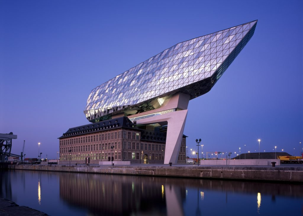 port-house-zaha-hadid-architects-antwerp-belgium-architecture_dezeen_2364_ss_1-1024x732
