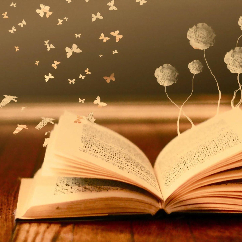 7 книг, які обовязково повинен прочитати кожен дизайнер