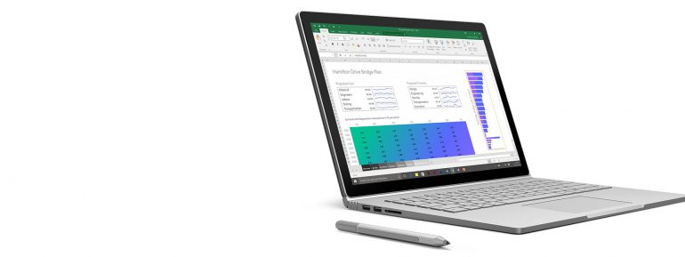 01_surface-book_home_1920_office_img-770x289