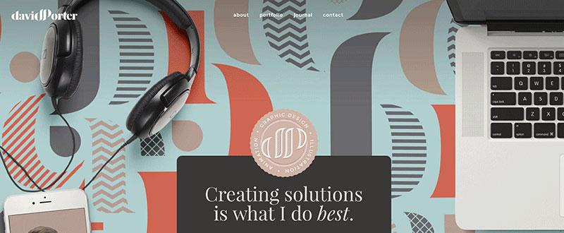 Как лучшие web-дизайнеры создают удивительные сайты: 5 секретов
