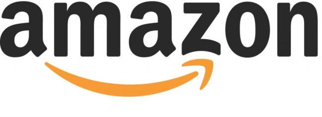 amazon-logo-1024x372