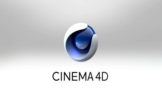 Cinema 4D: как создавать яркие и блестящие текстуры (Часть 1)