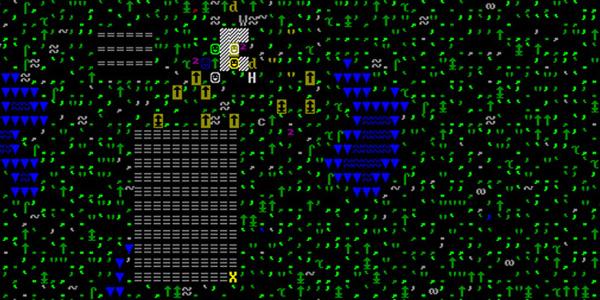 dwarf-fortress-1
