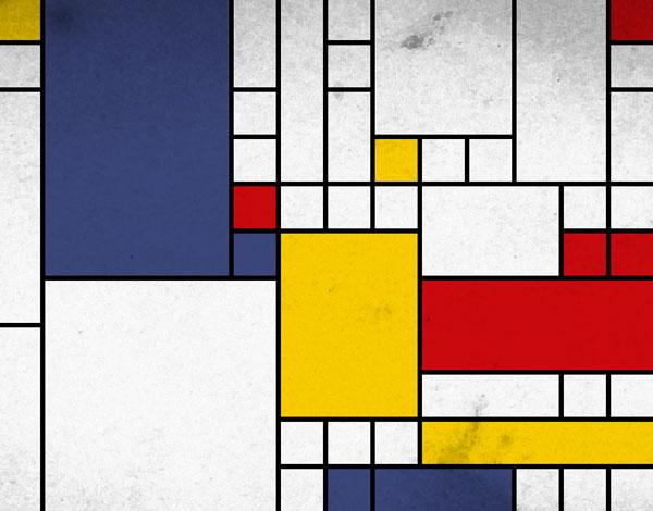 piet-mondrian-generator-minimalism-in-games