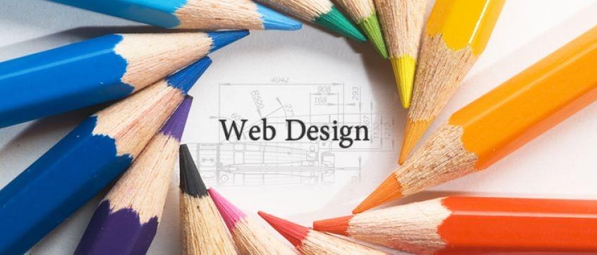 Работа веб дизайнер: свежие вакансии