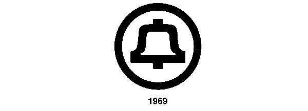 bell-redesigned-logo