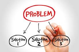 """Проблема ідентифікації дизайну, як """"вирішення проблем"""" (Частина 2)"""