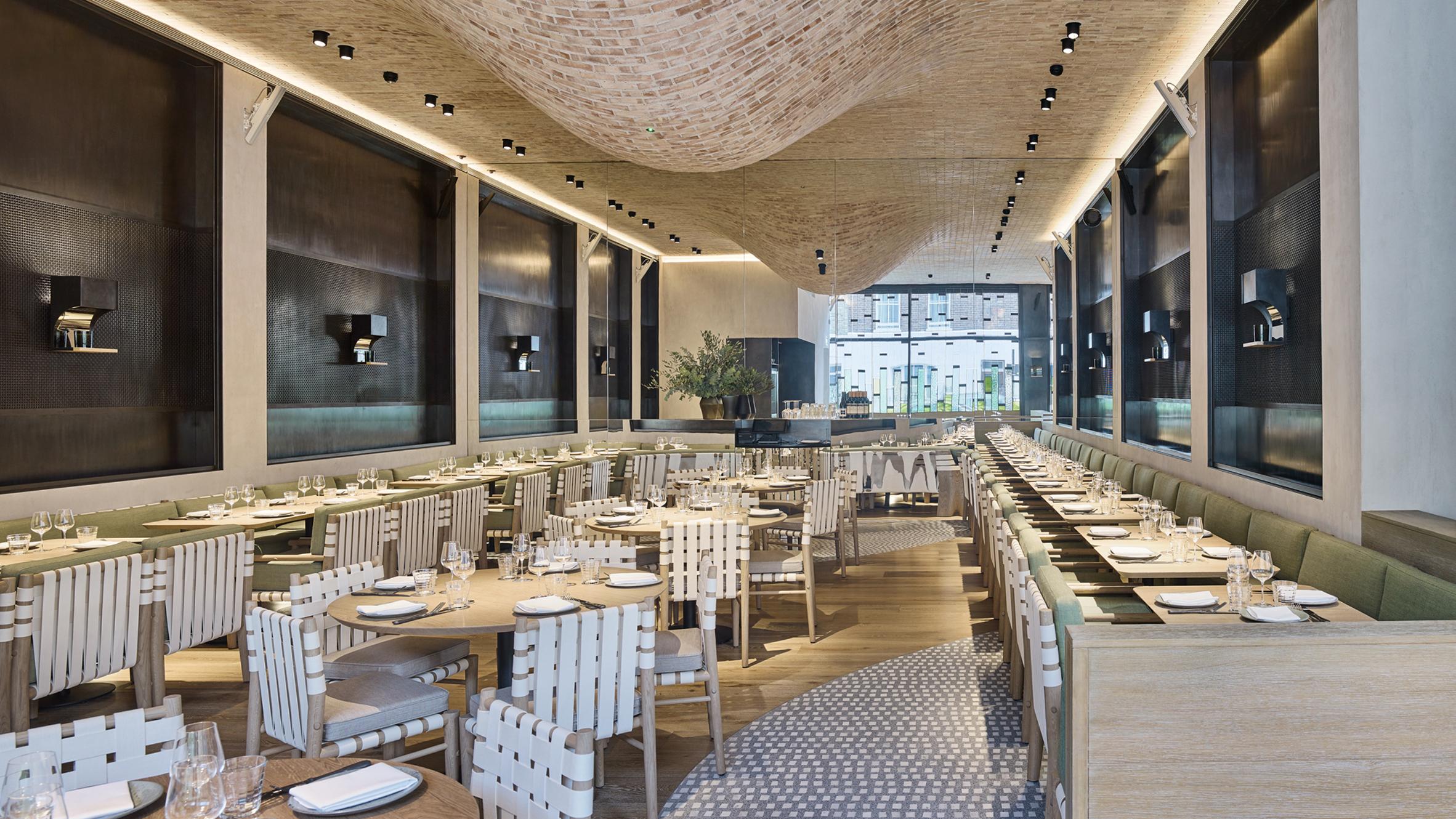 fucina-restaurant-andy-martin-architecture-interiors-london_dezeen_hero