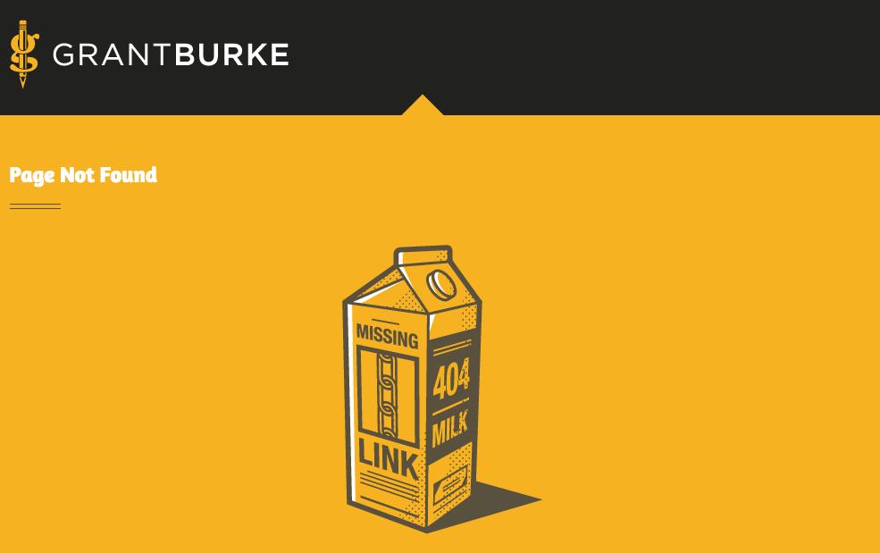 grant-burke-404-page