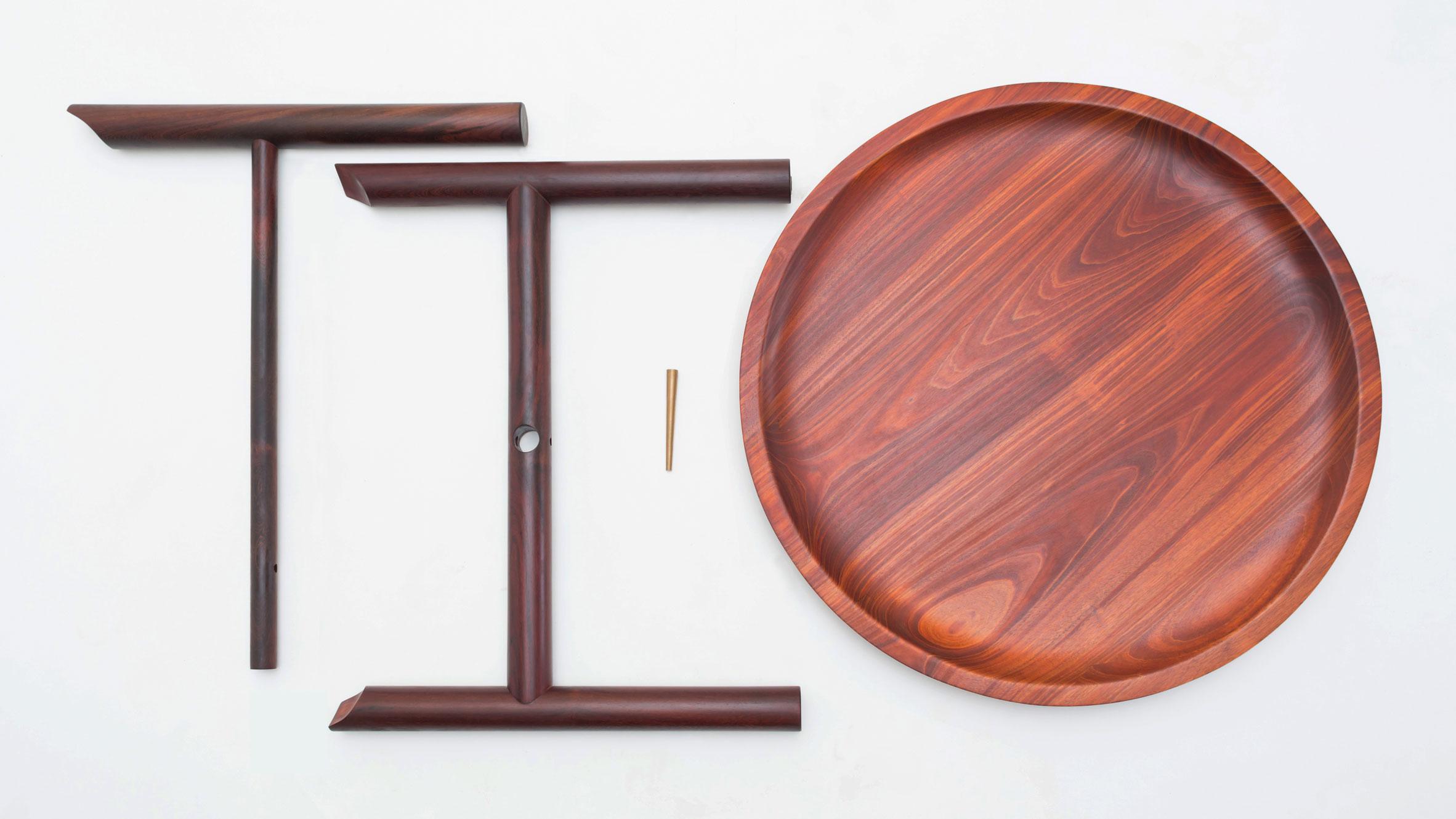 itz-ocum-tables-design-week-mexico_dezeen