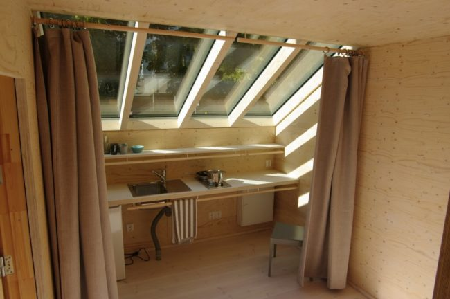 large-skylights-on-every-level-let-in-natural-light