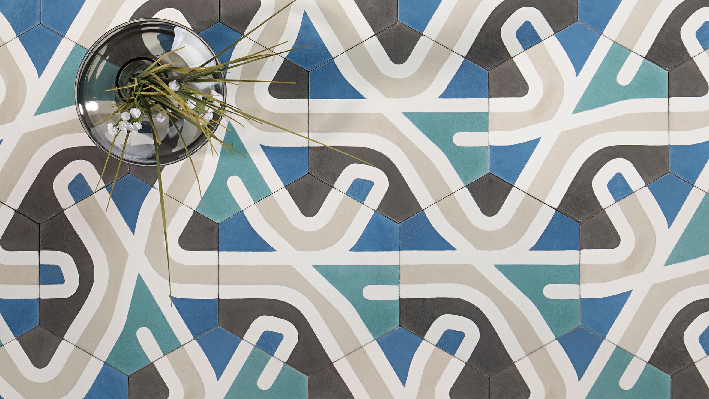 laselva-hexagonal-atlas-tiles-design-mexico_dezeen